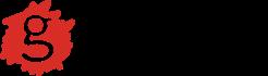 GrubStreet_Logo_Text.png